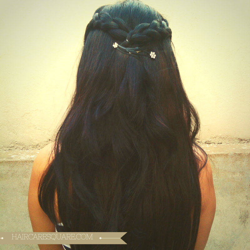 Hairstyles Using Hair Extensions By Irresistibleme