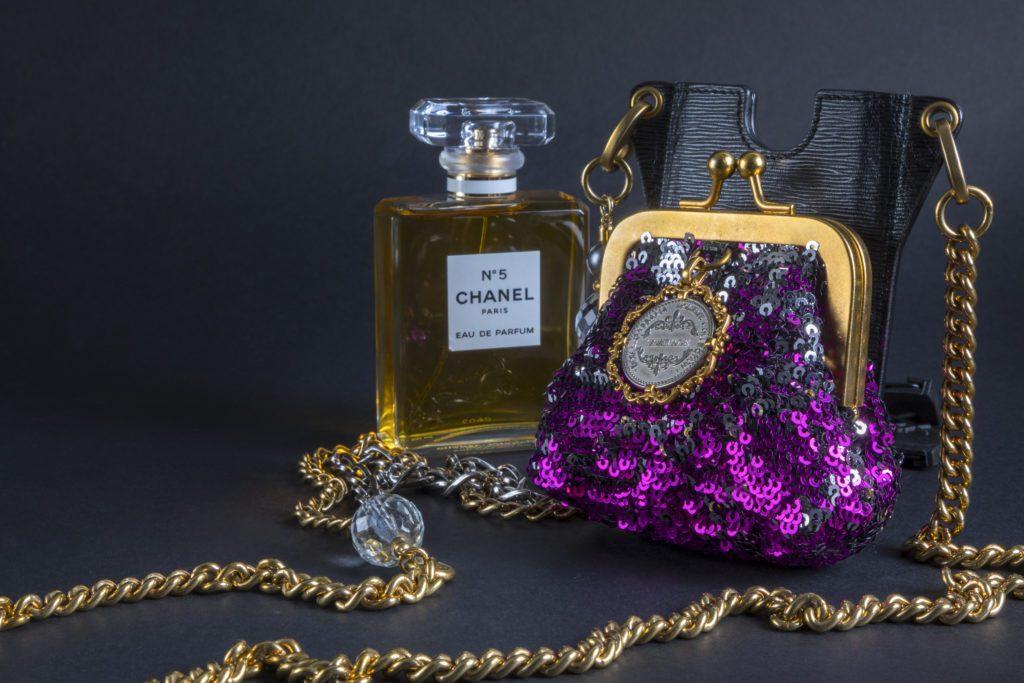6e995c6cd9 My Luxury Bargain-One Stop Shop to Buy Luxury Handbags in India