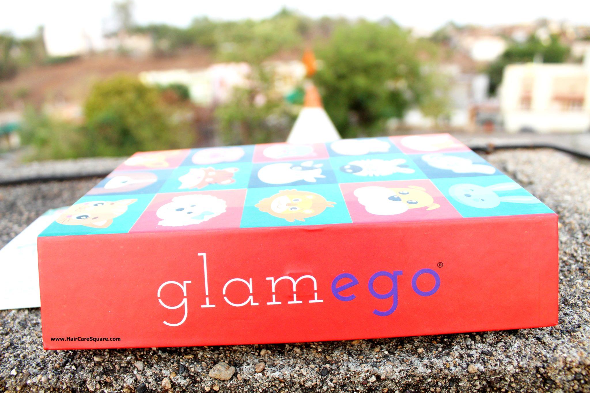 glamEgo