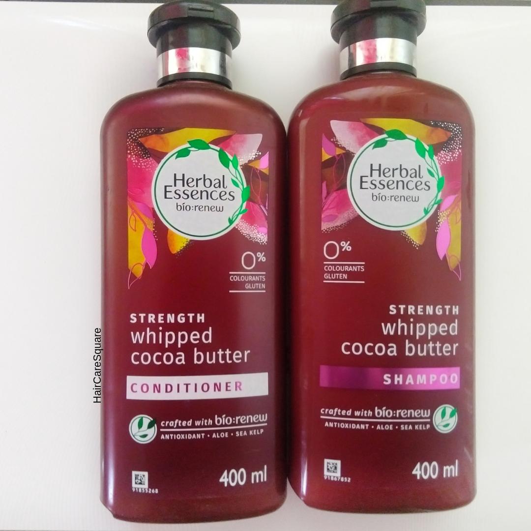 Buy herbal essence shampoo online